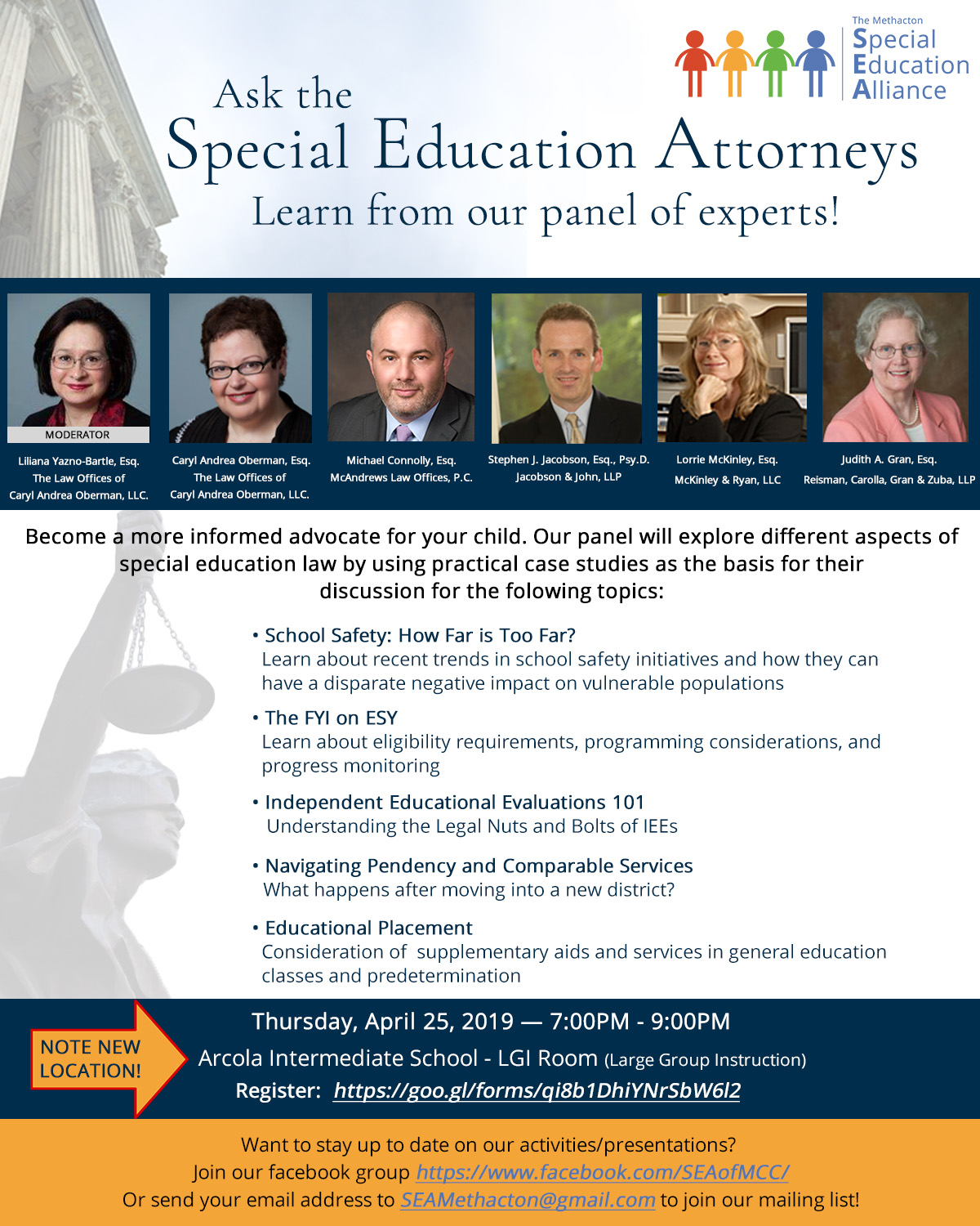 Ask the Special Education Attorney-BULLETS (1).JPG