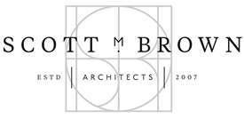 smb-logo2.png