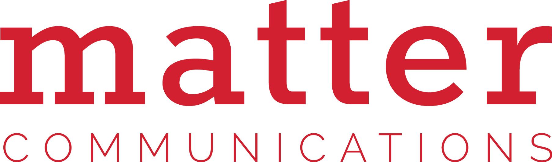 matter_logo_2013.jpg