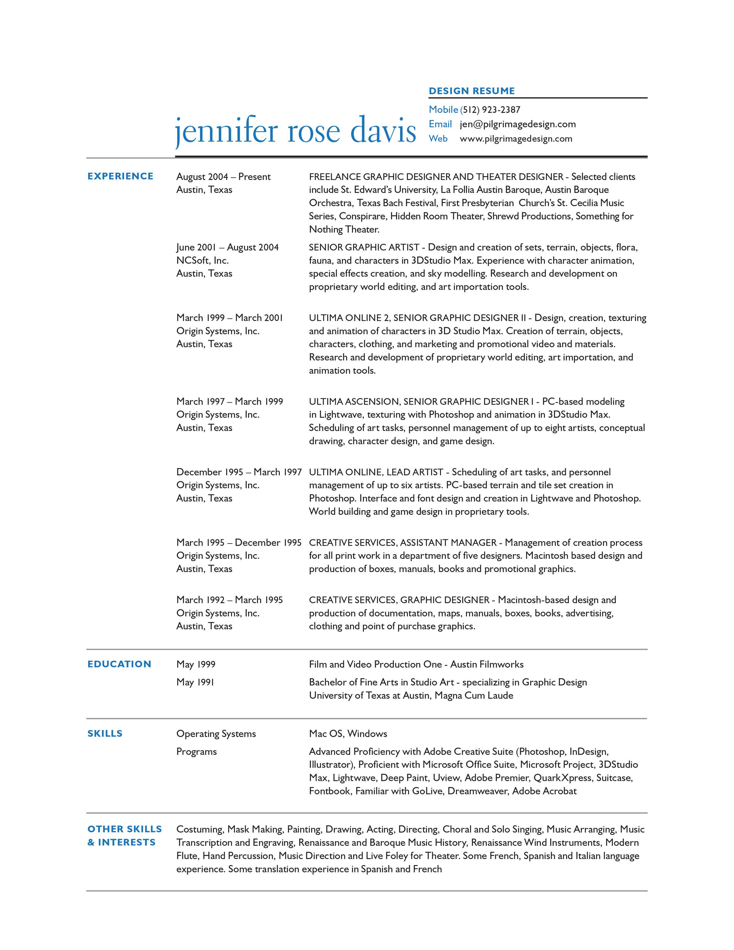 Jennifer Rose Davis Resume-1.jpg