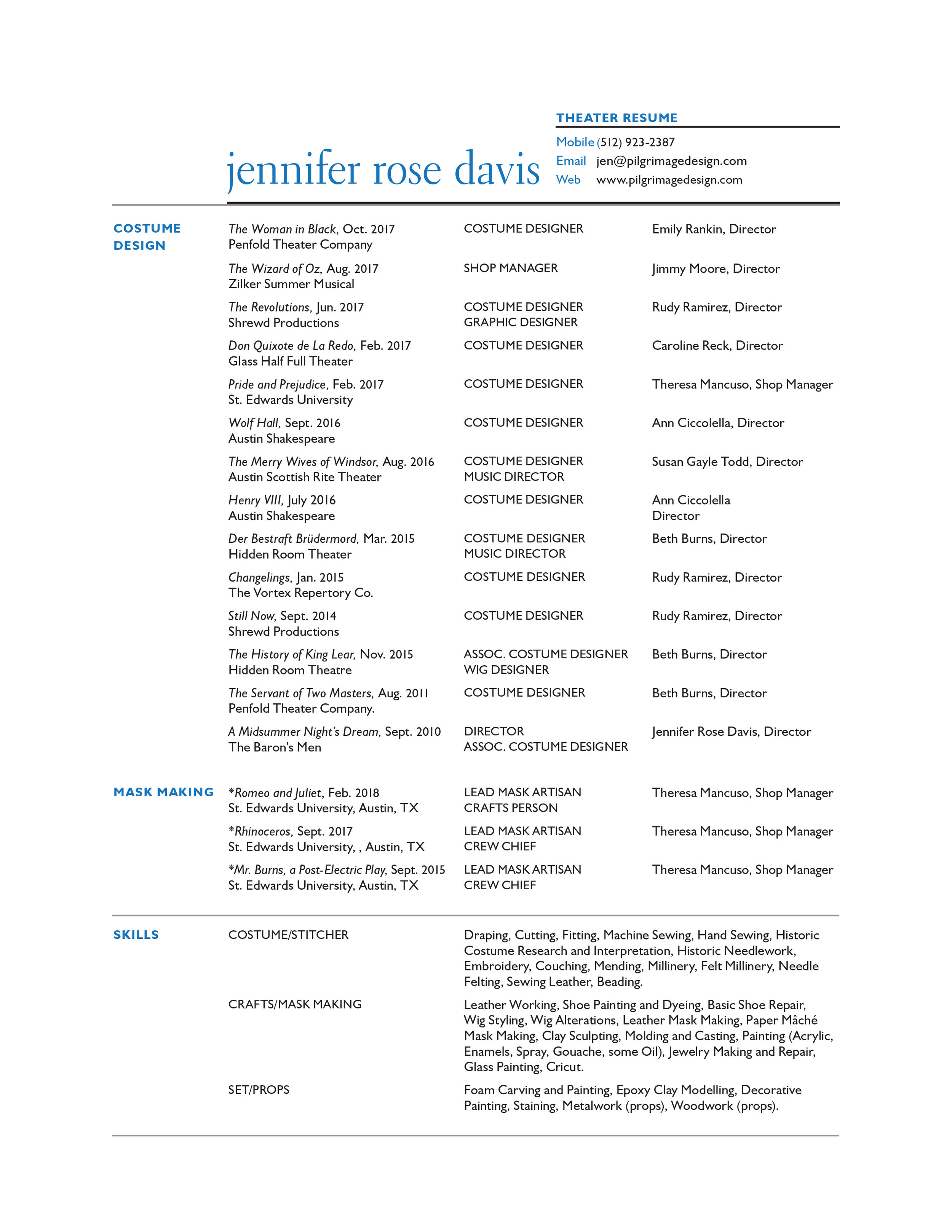 Jennifer Rose Davis Resume-3.jpg