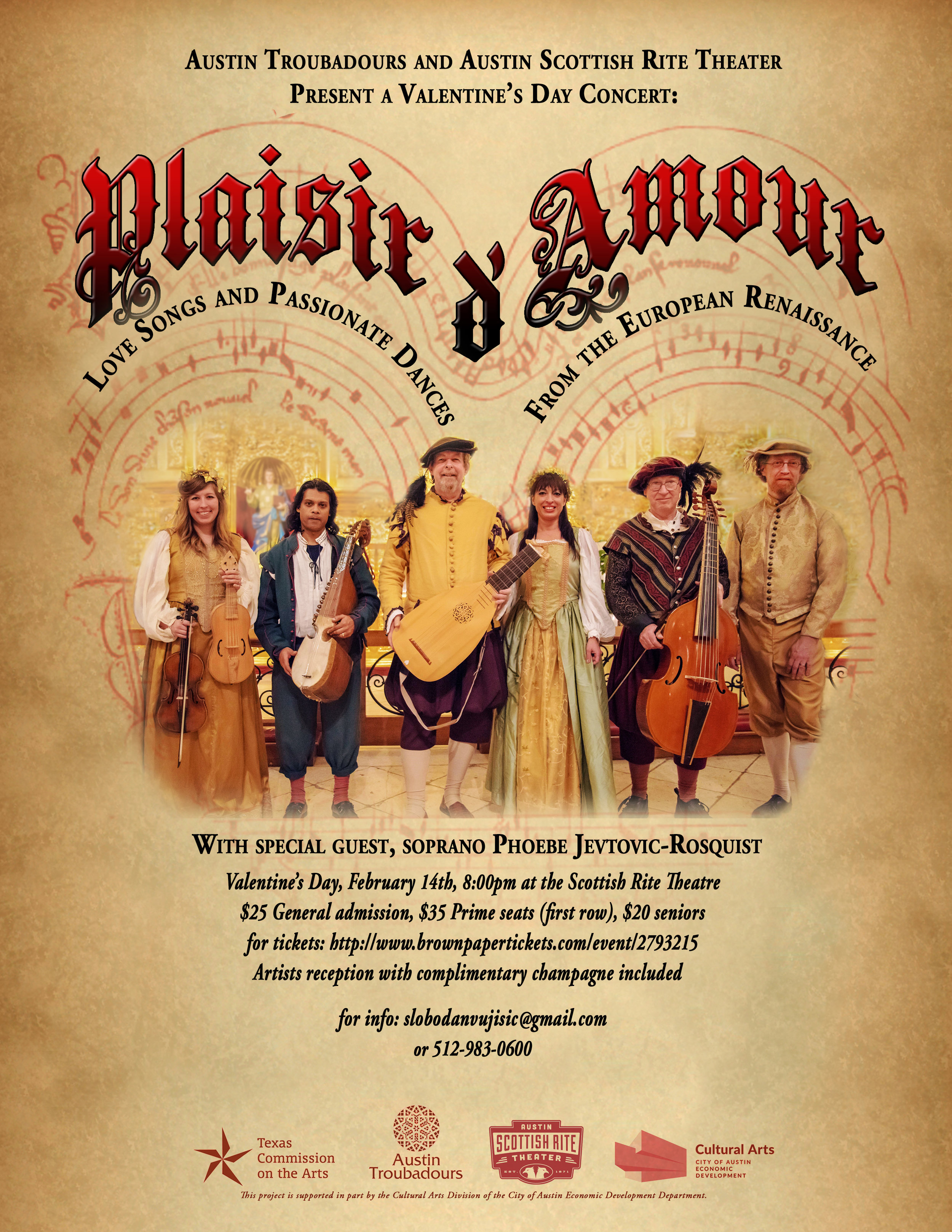 AT Plaisir d'Amour Flyer.jpg