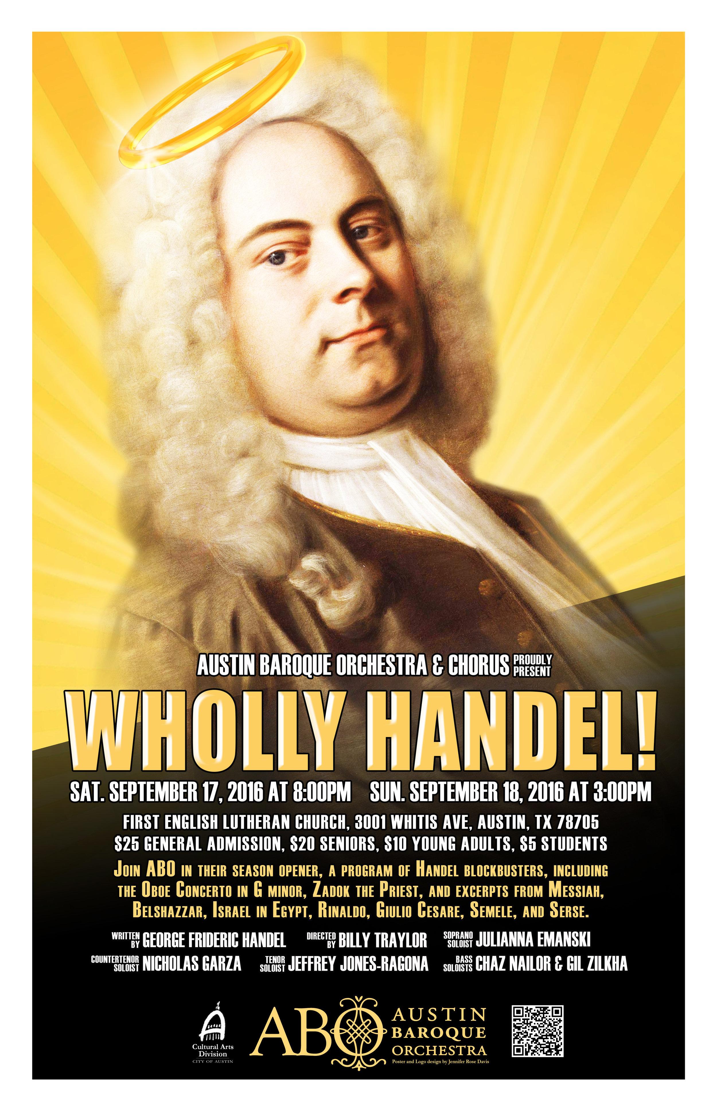 ABO Wholly Handel Poster.jpg