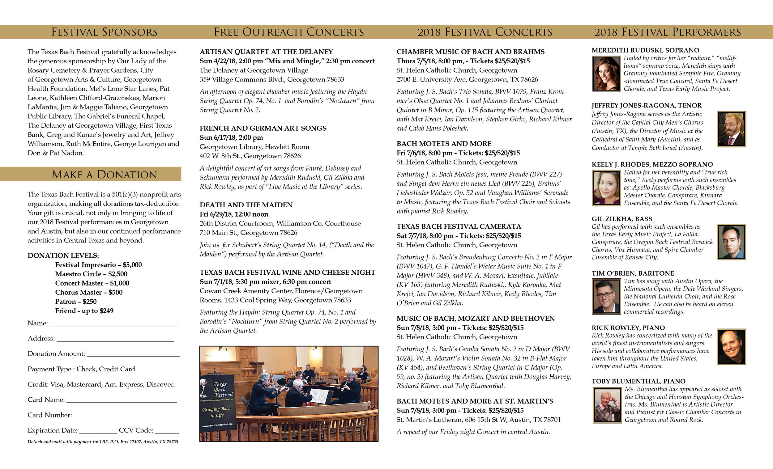 Texas Bach Festival Brochure2.jpg