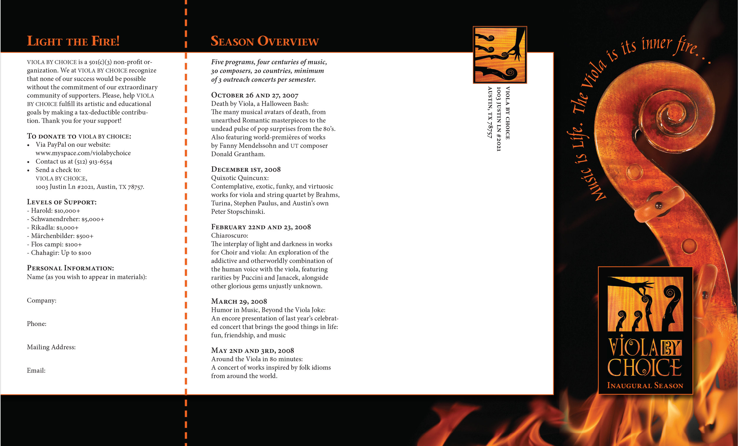 VBC Season Brochure pg1.jpg