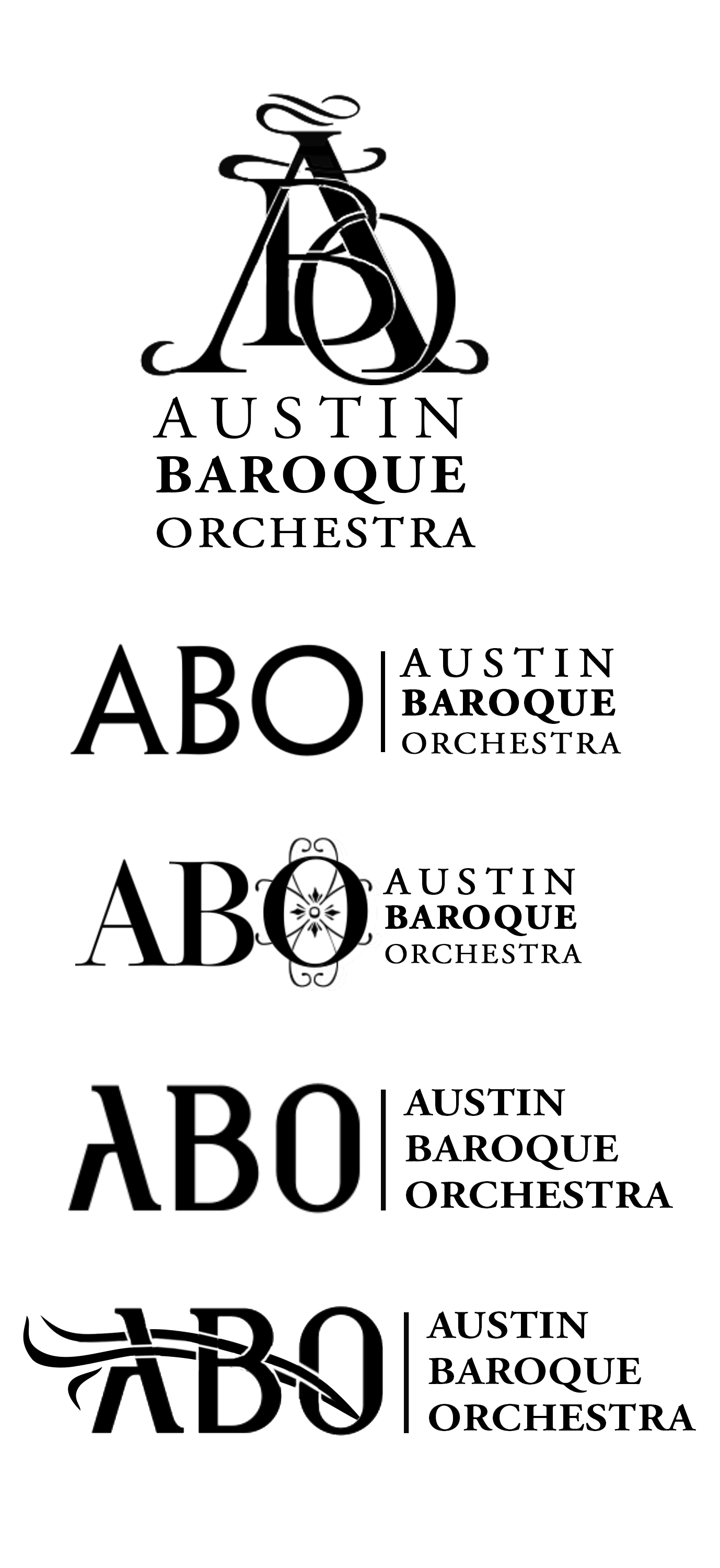 ABO Logo ideas 2.jpg