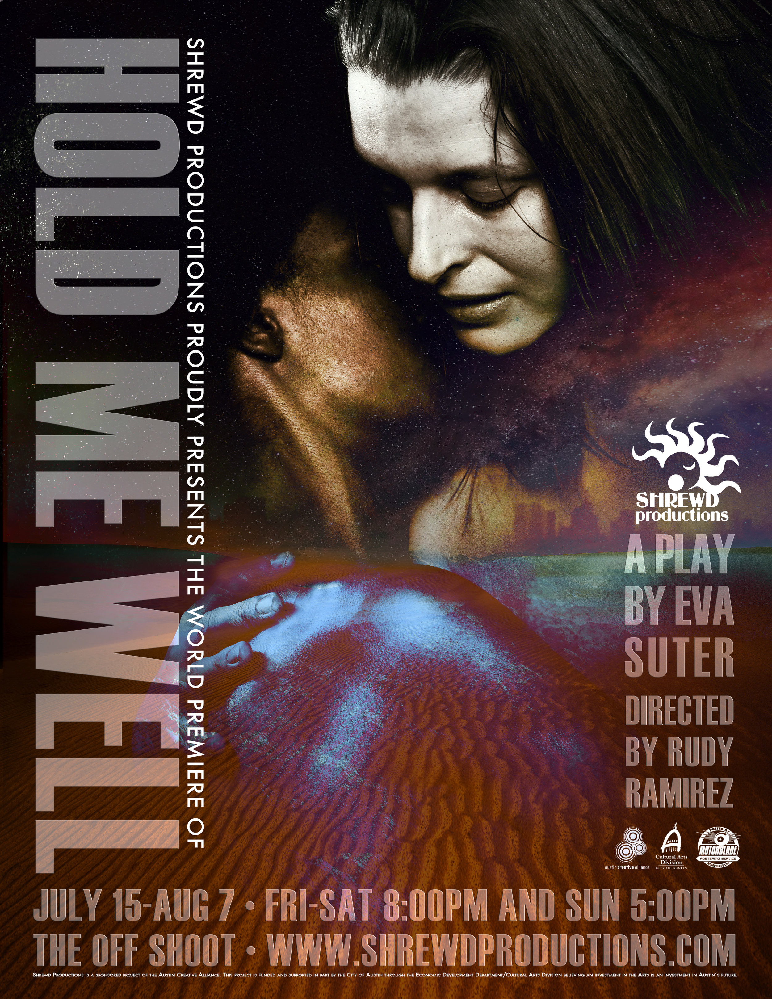 Hold me well Poster.jpg