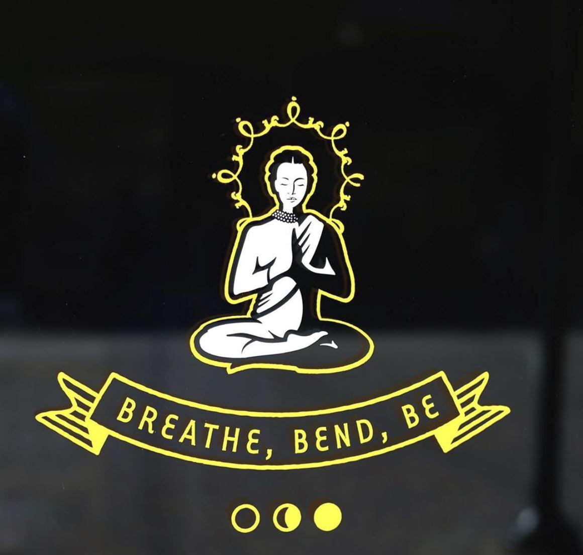 3B  yoga utah breathing workshop