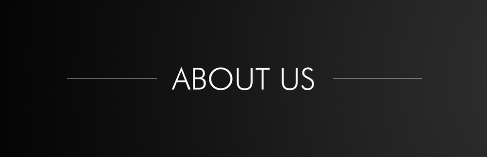 about-us-banner_orig.jpg