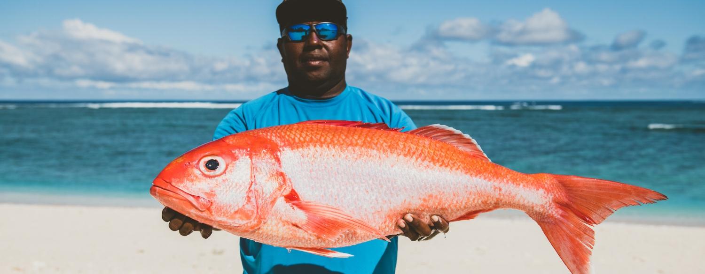 SGI_5692-maika-ruby-snapper-charter-fishing.jpeg