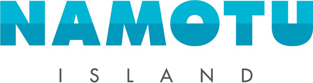 NamotuIsland_Logo_Master_CMYK_1000px.jpg