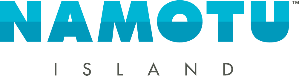NamotuIsland_Logo_MasterTM_CMYK_1000px.jpg