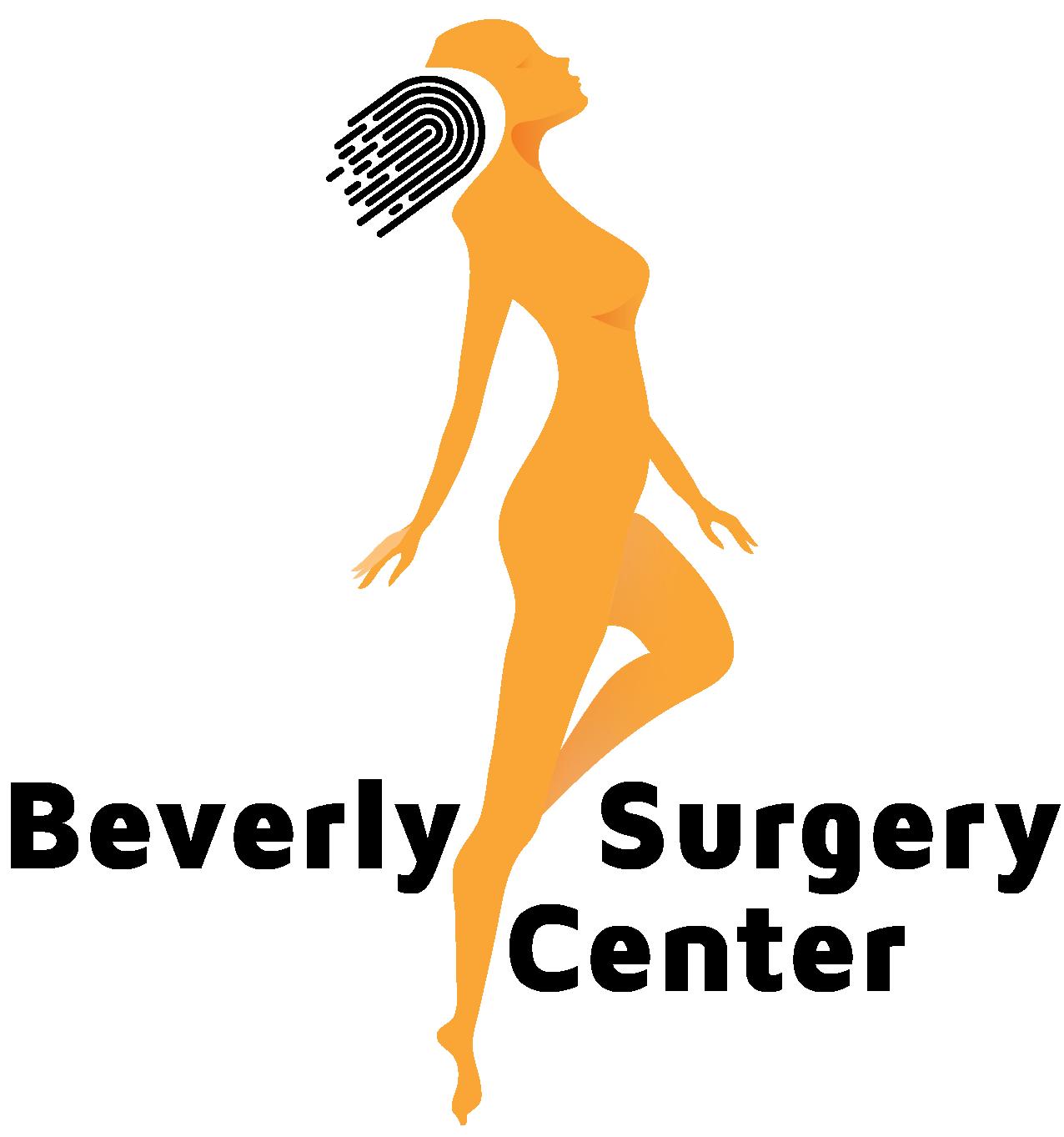 BSC_no_written_Logo - Gray.png
