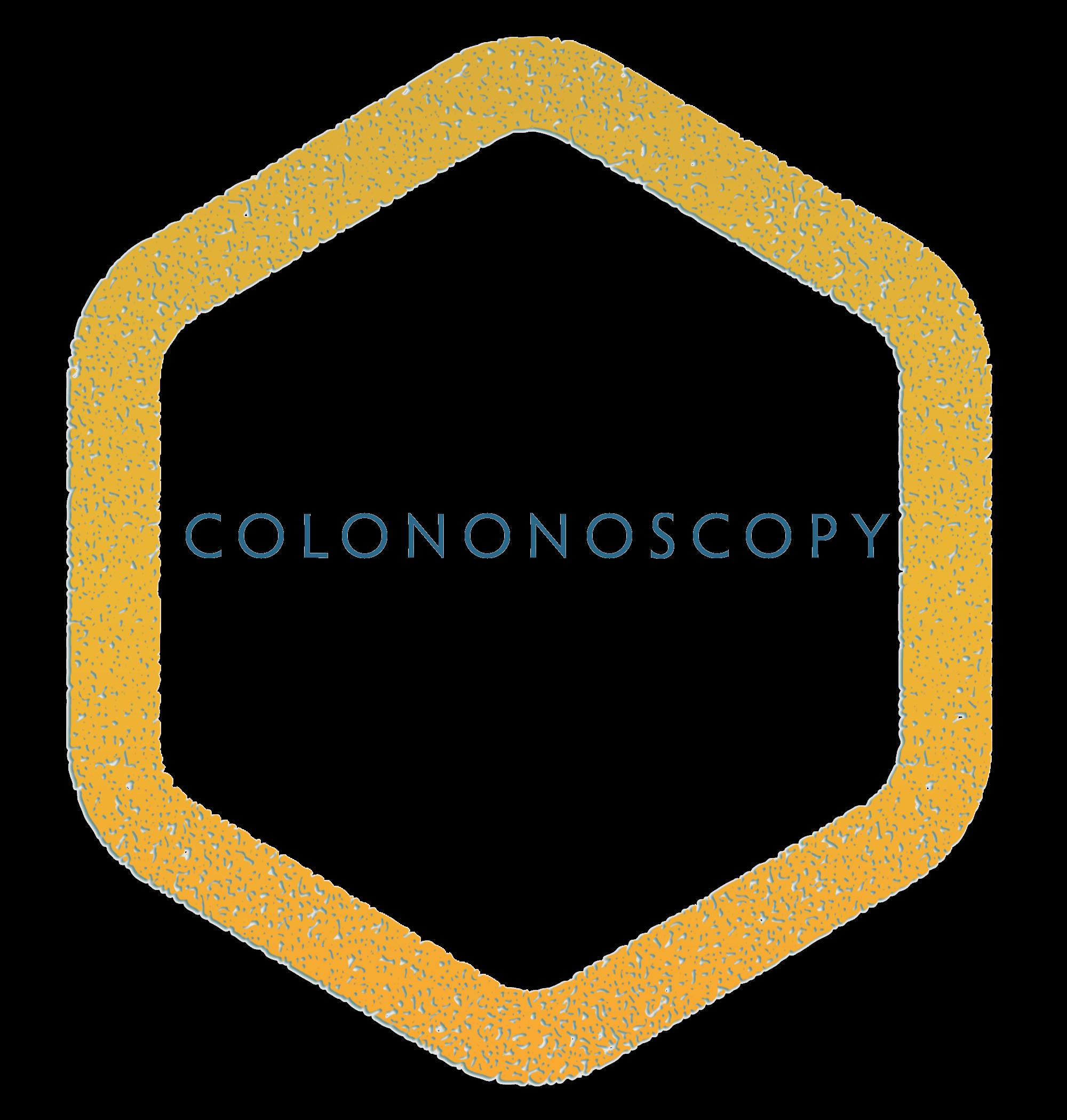 BEVERLY SURGERY CENTER  Colononoscopy _TREATMENT.png