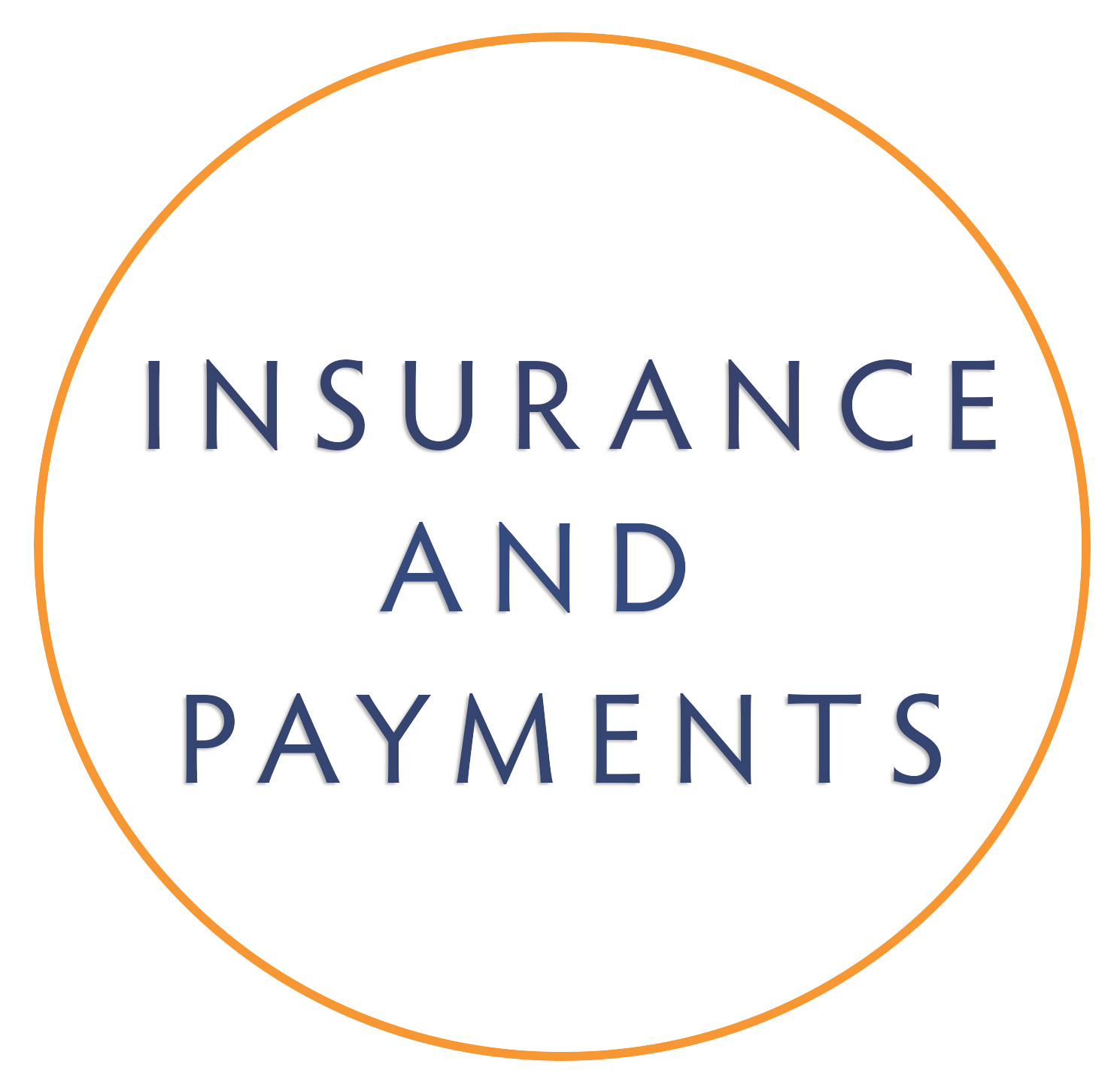 Insurance_and_payments_Circle.png