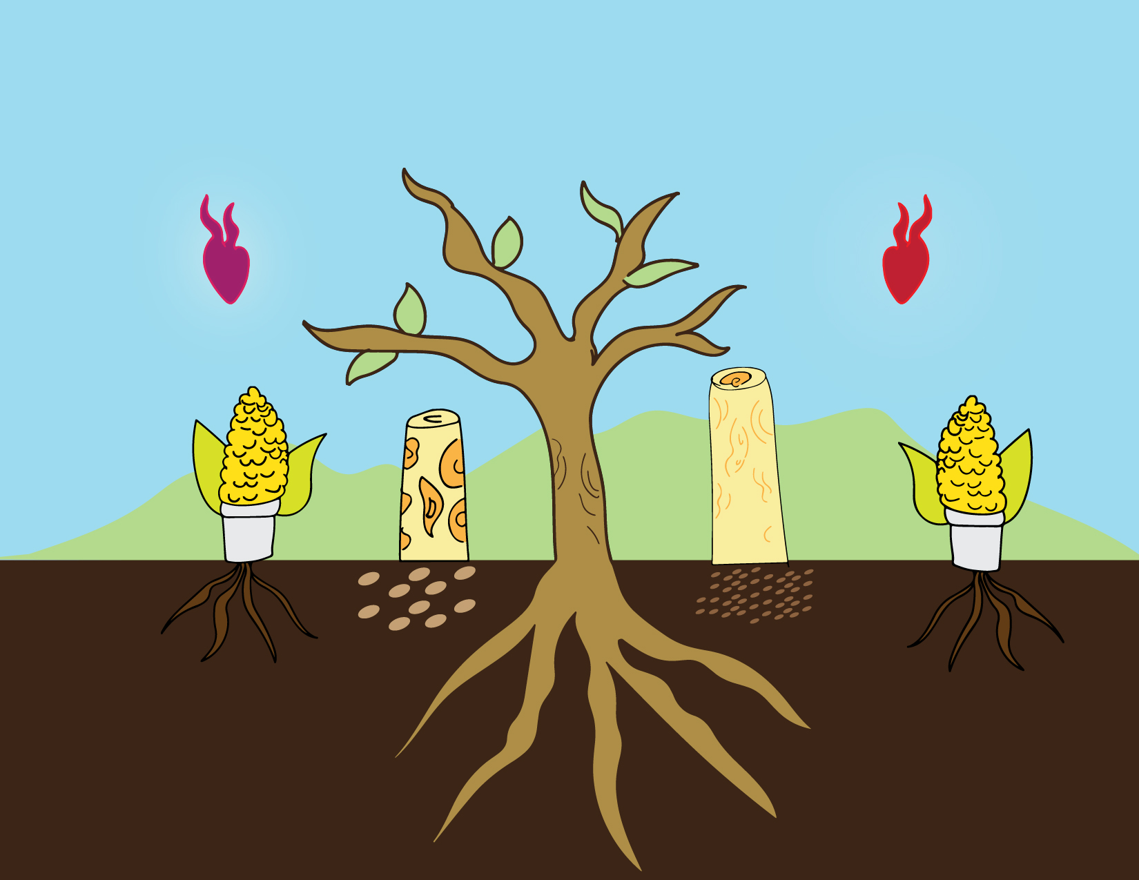 Vector Corn tree-01.jpg