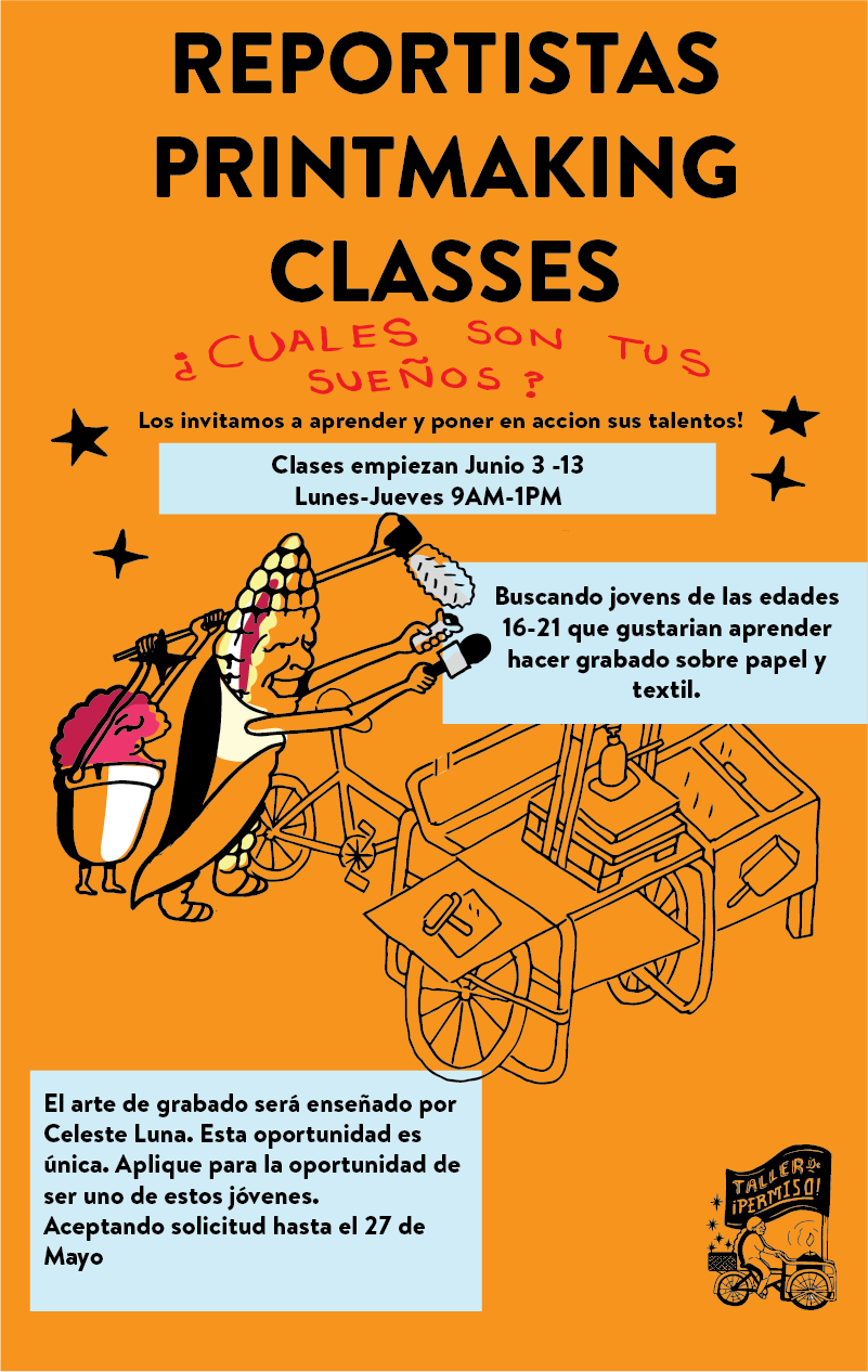 SpanishFlyer (2).png