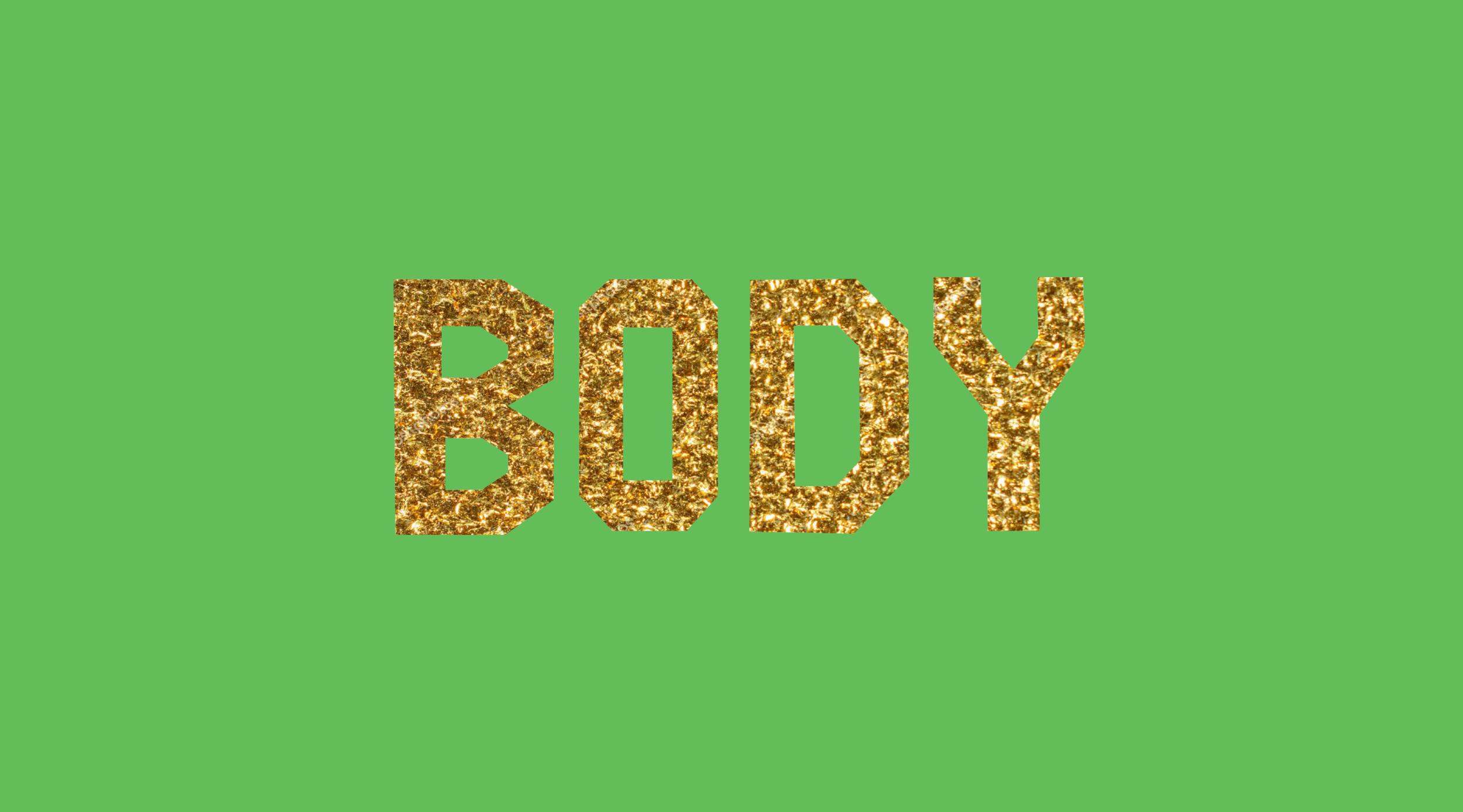BODY_LasImaginistas-01.png