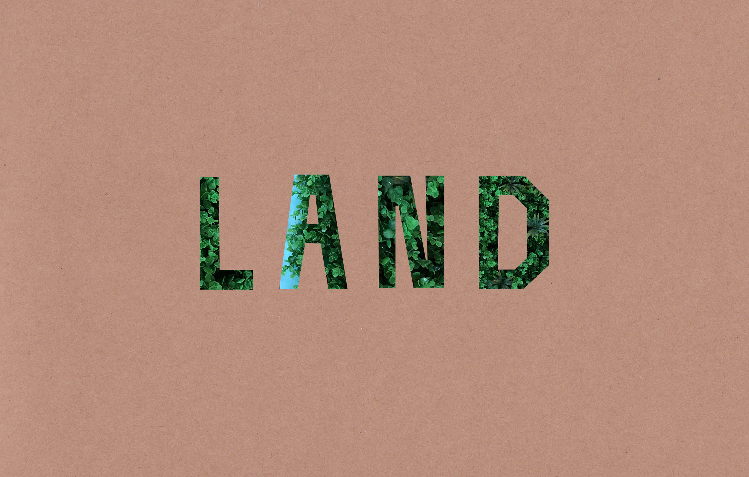Land_Imaginistas.jpg
