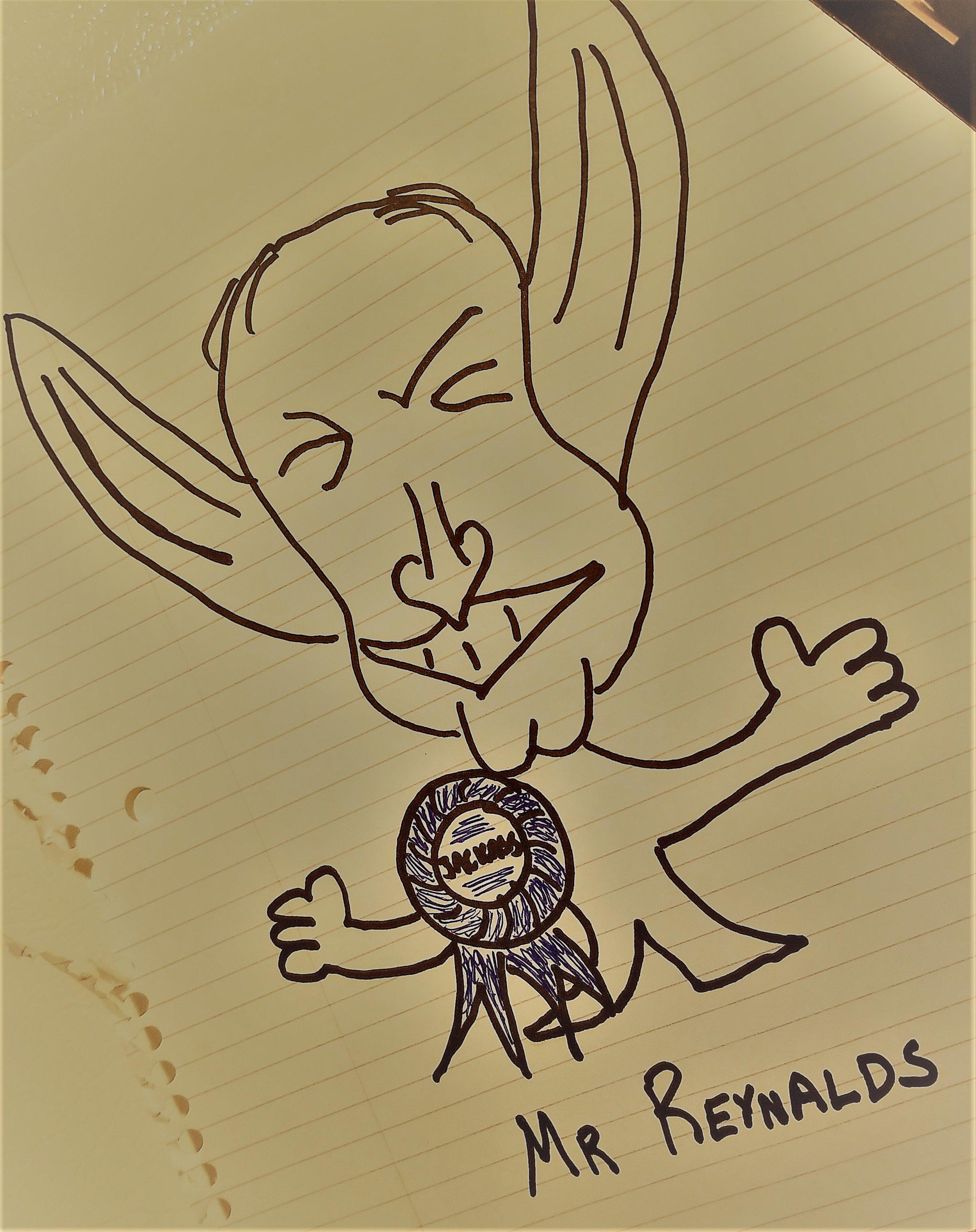 Mr Reynolds.jpg