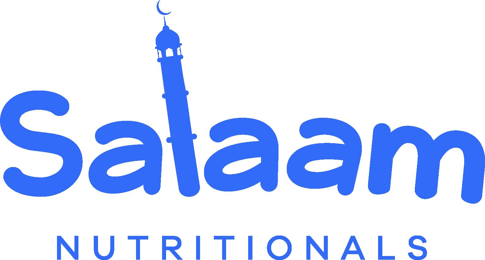 Salaam Logo Blue.png