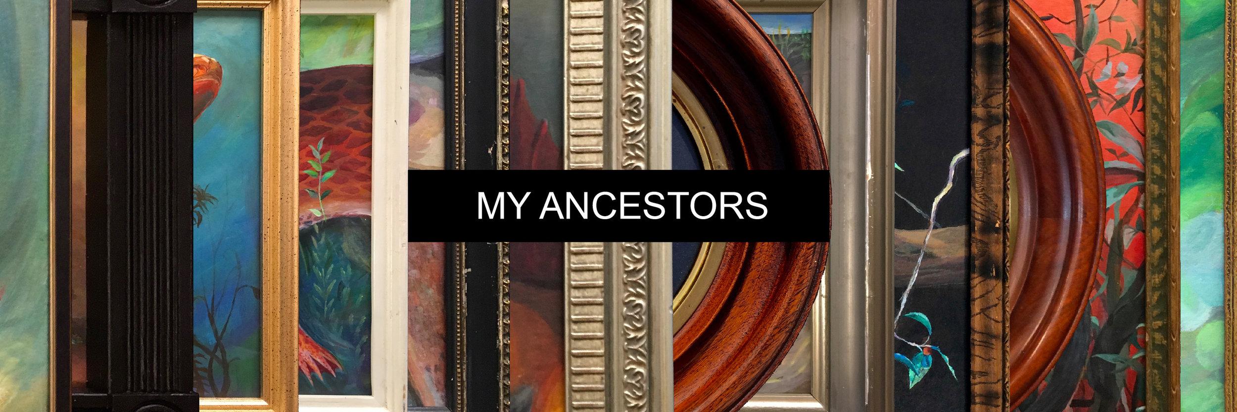 ancestorsgallery.jpg