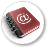 address book - circle.png
