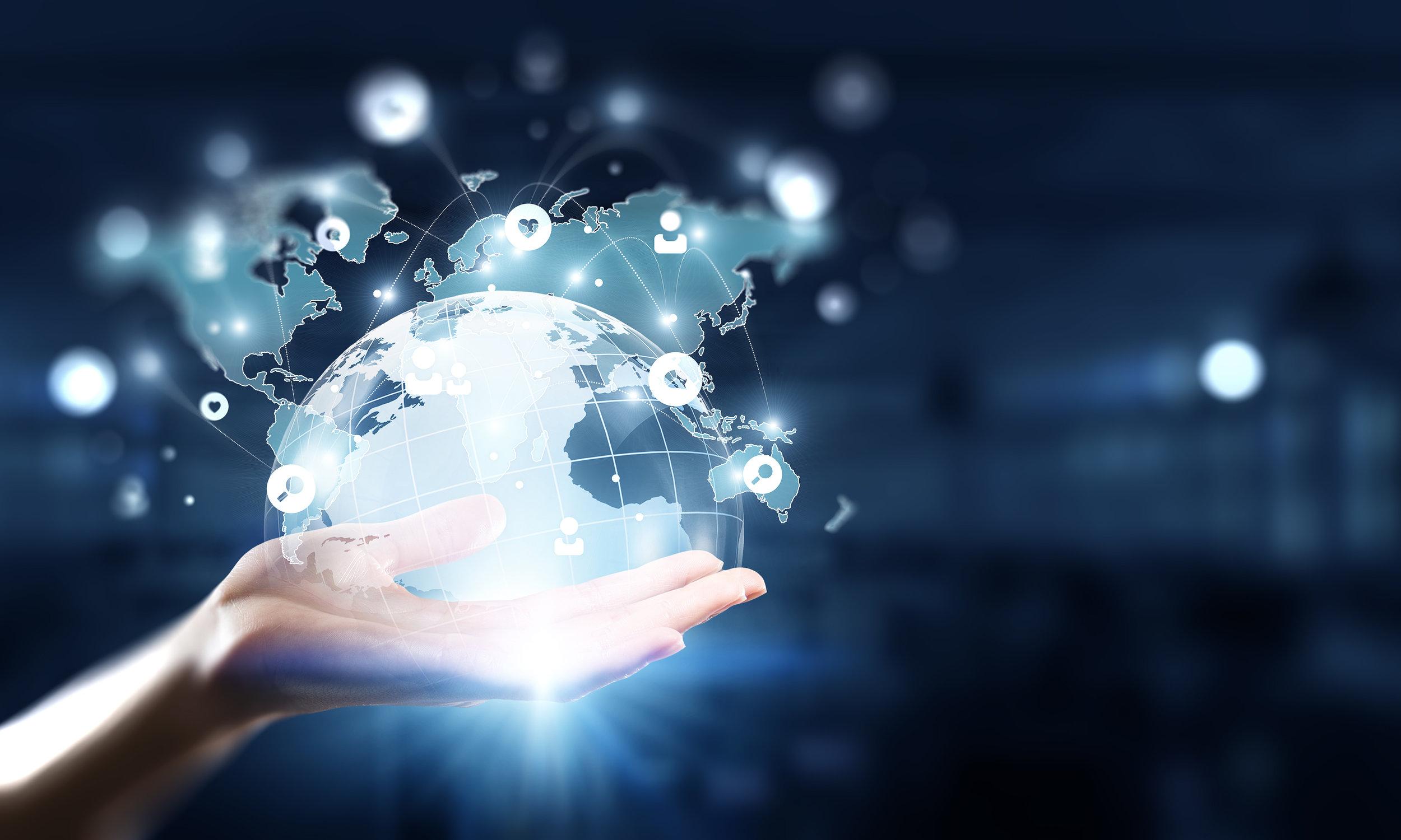 Membership Organizations (Global)