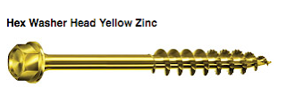 Hex Washer Head Yellow Zinc.png