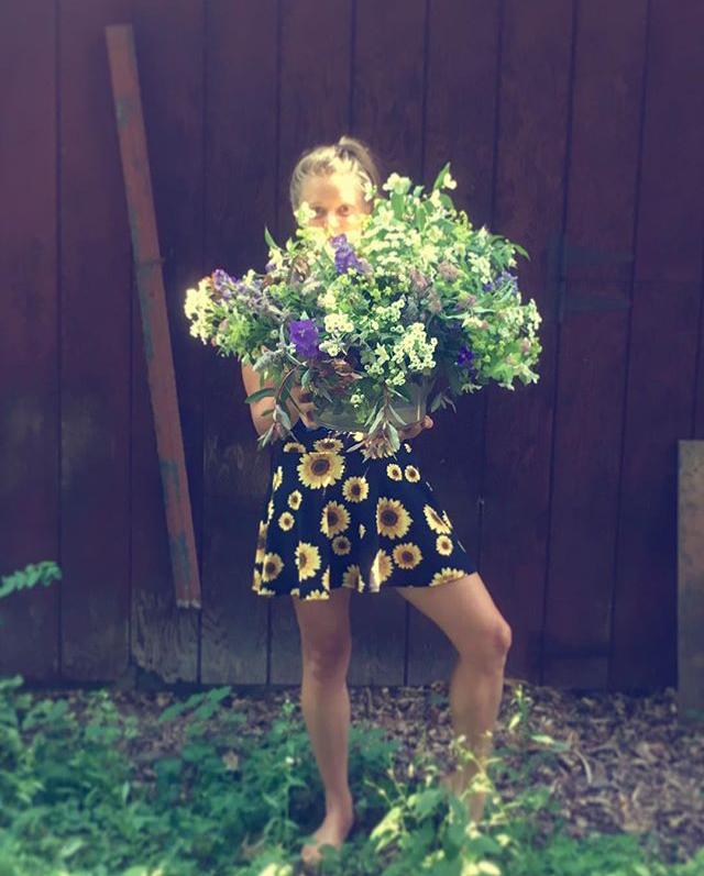 bouquets - $15 -$35