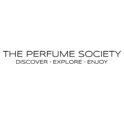 Perfumesociety_logo.jpg