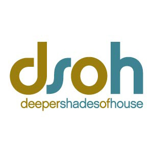 Deeper Shades Of House   This weekly two hour program is presented by Lars Behrenroth who keeps listeners updated on playlists, some background information about the music, its producers and record labels, upcoming specials and the featured guest DJ.