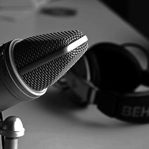 Podcasts&Mixes -