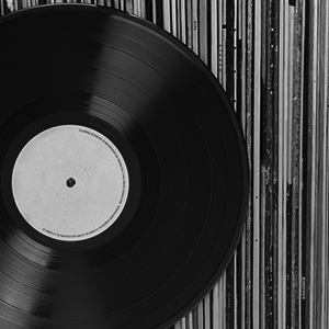 Buy Music -