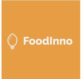 | Foodinno 2018.05