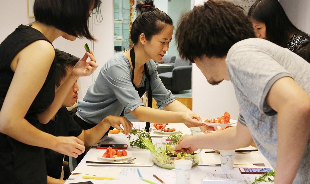 FangHU-FoodDesign.jpg