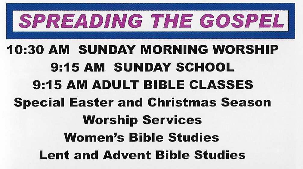 spreading_gospel.jpg