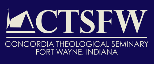 ctsfw_logo.png