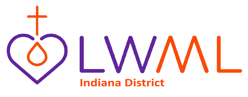 lwml-in.png
