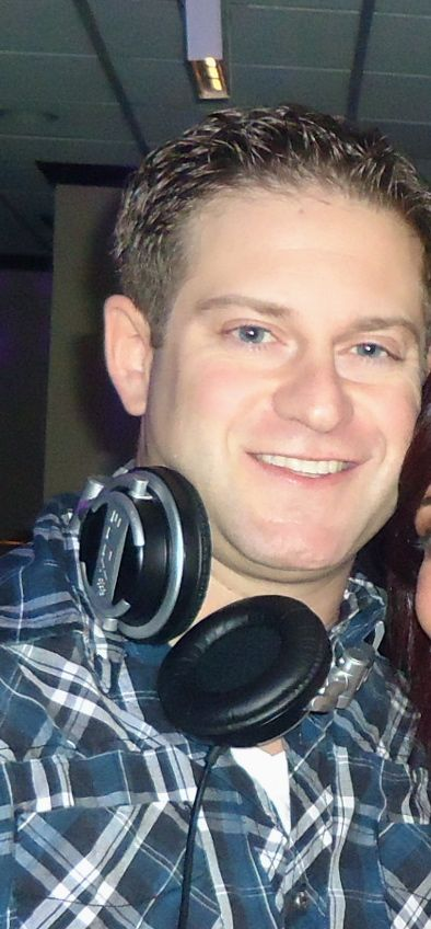 DJ Joe G.jpg