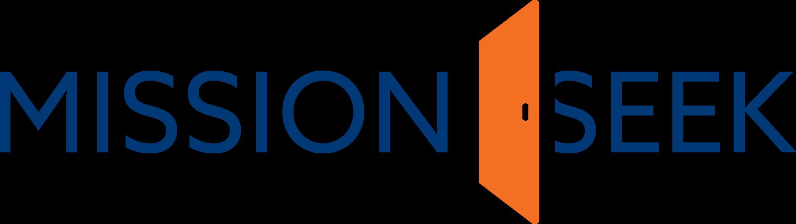 Mission-Seek-Logo.png