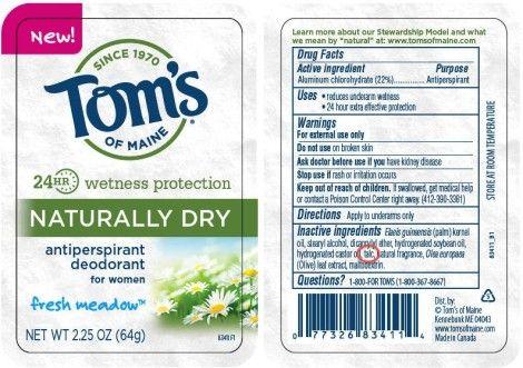 Toms-Deodorant-470x331.jpg