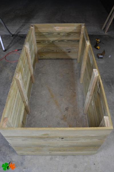 Four Sides of Box.jpg
