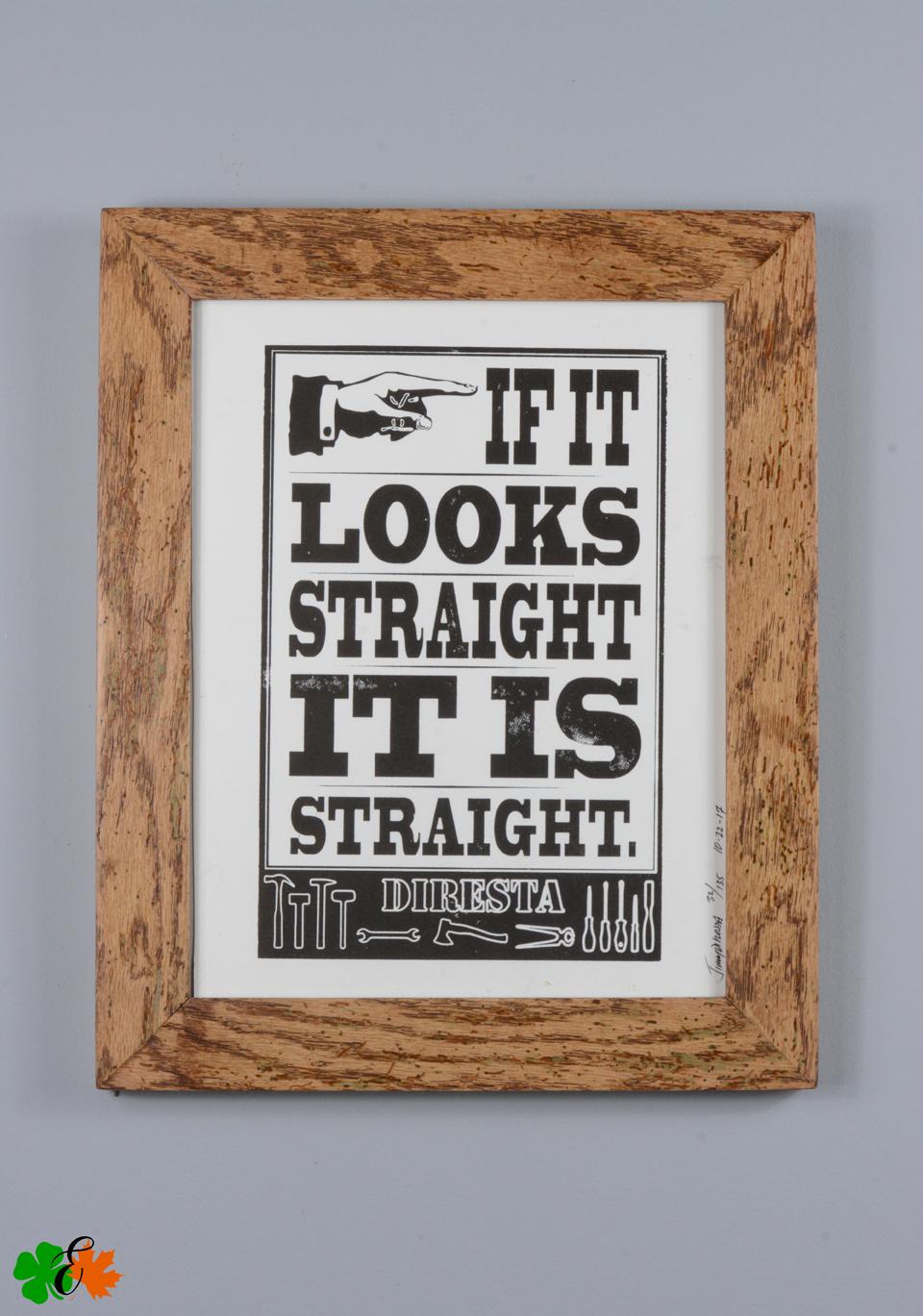 If It Look Straight.jpg