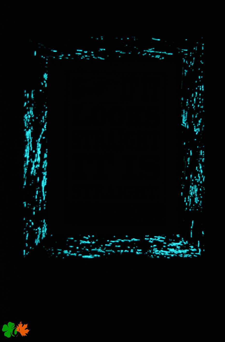 Single DiResta Glow Frame.jpg