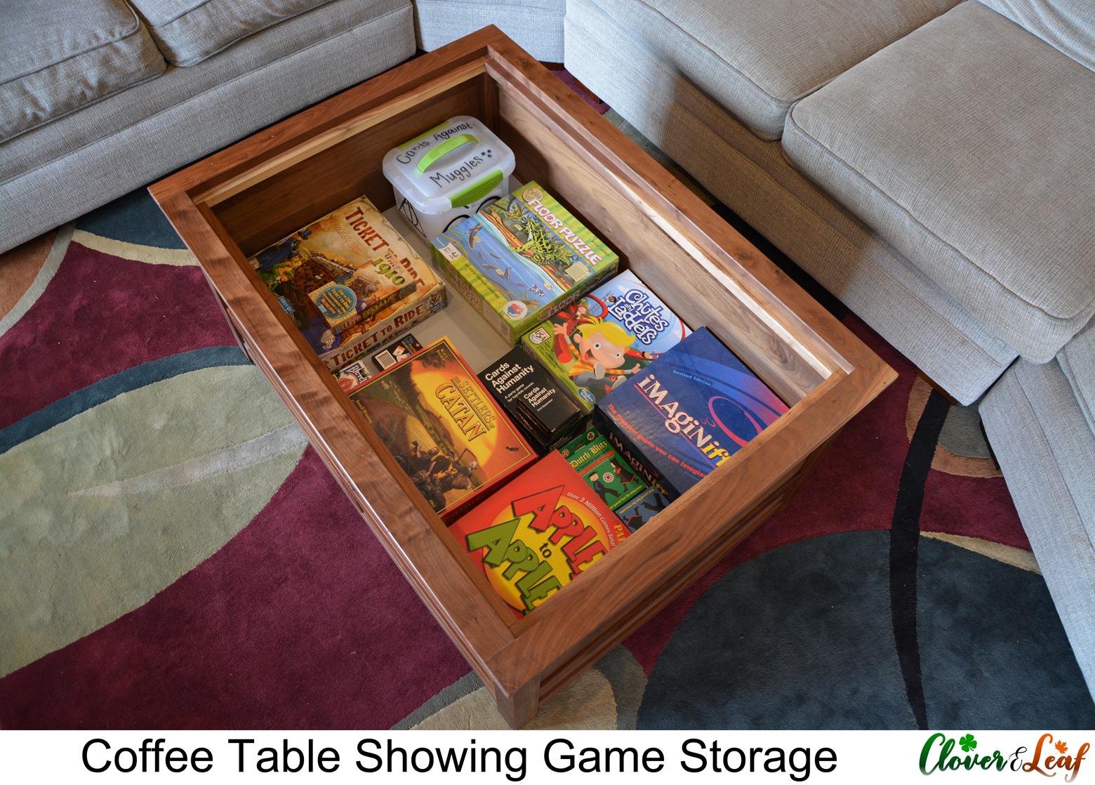 Coffee Table Showing Game Storage 2.jpg