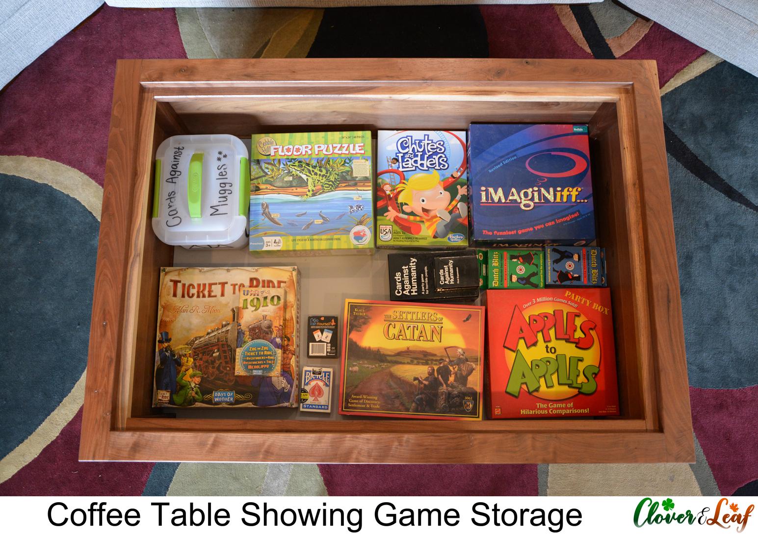 Coffee Table Showing Game Storage.jpg