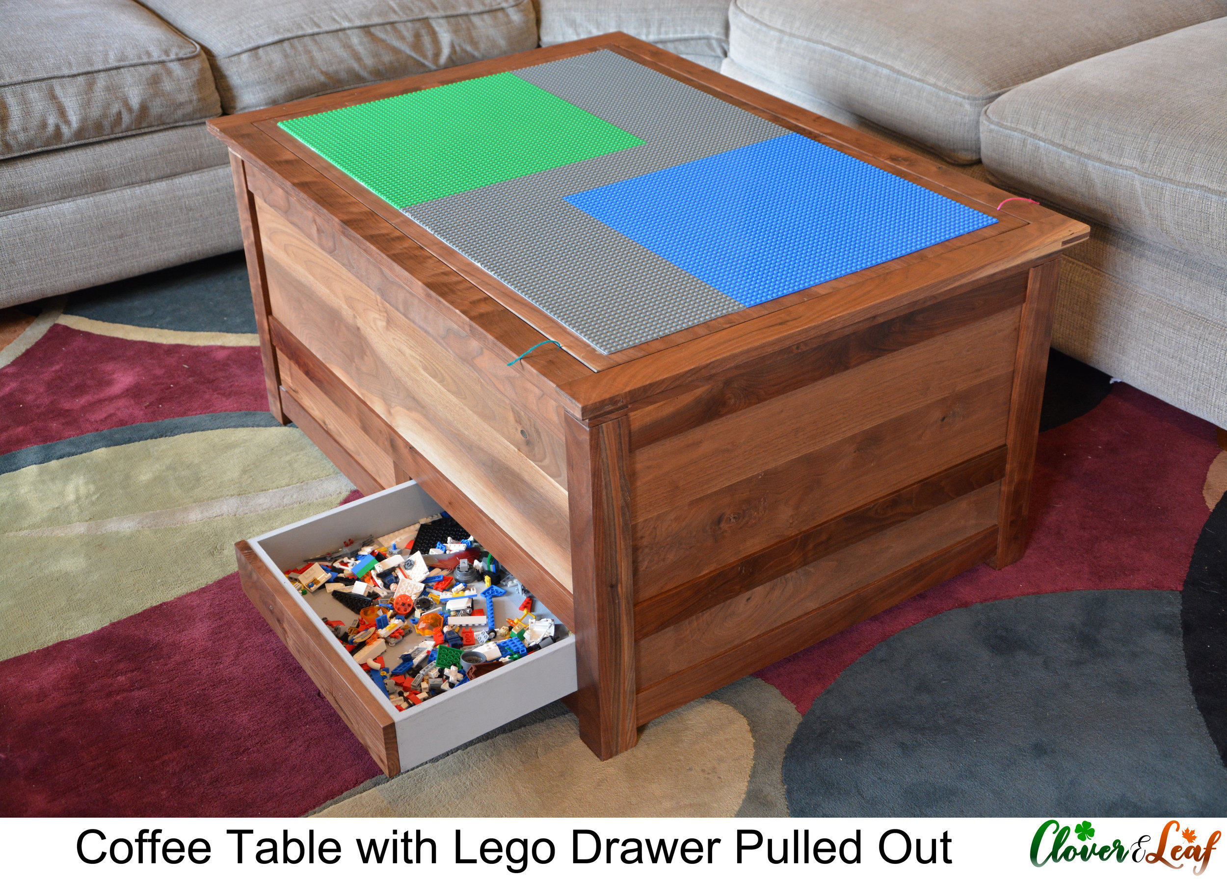 Coffee Table with Lego Drawer Pulled Out.jpg