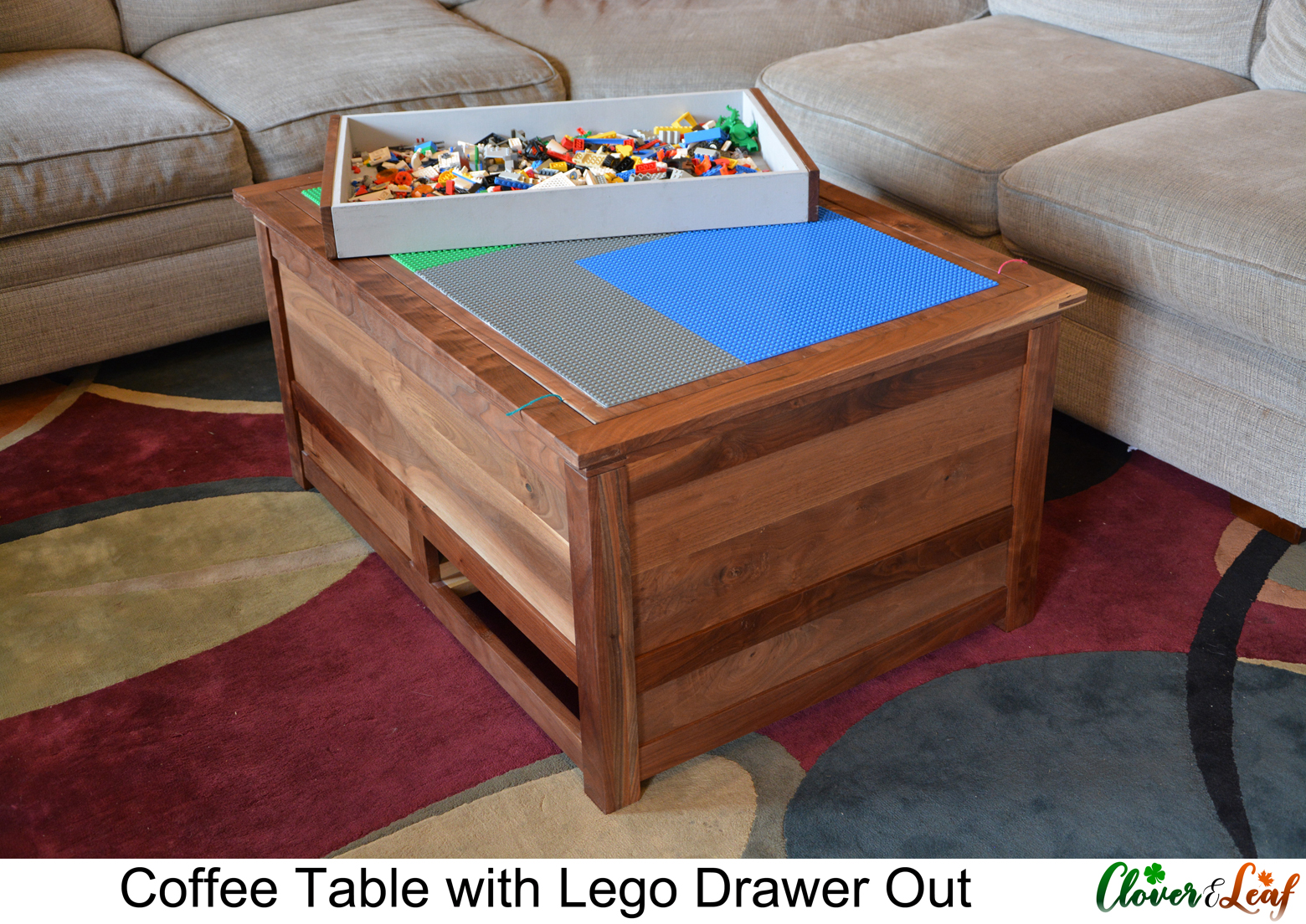 Coffee Table with Lego Drawer Out.jpg