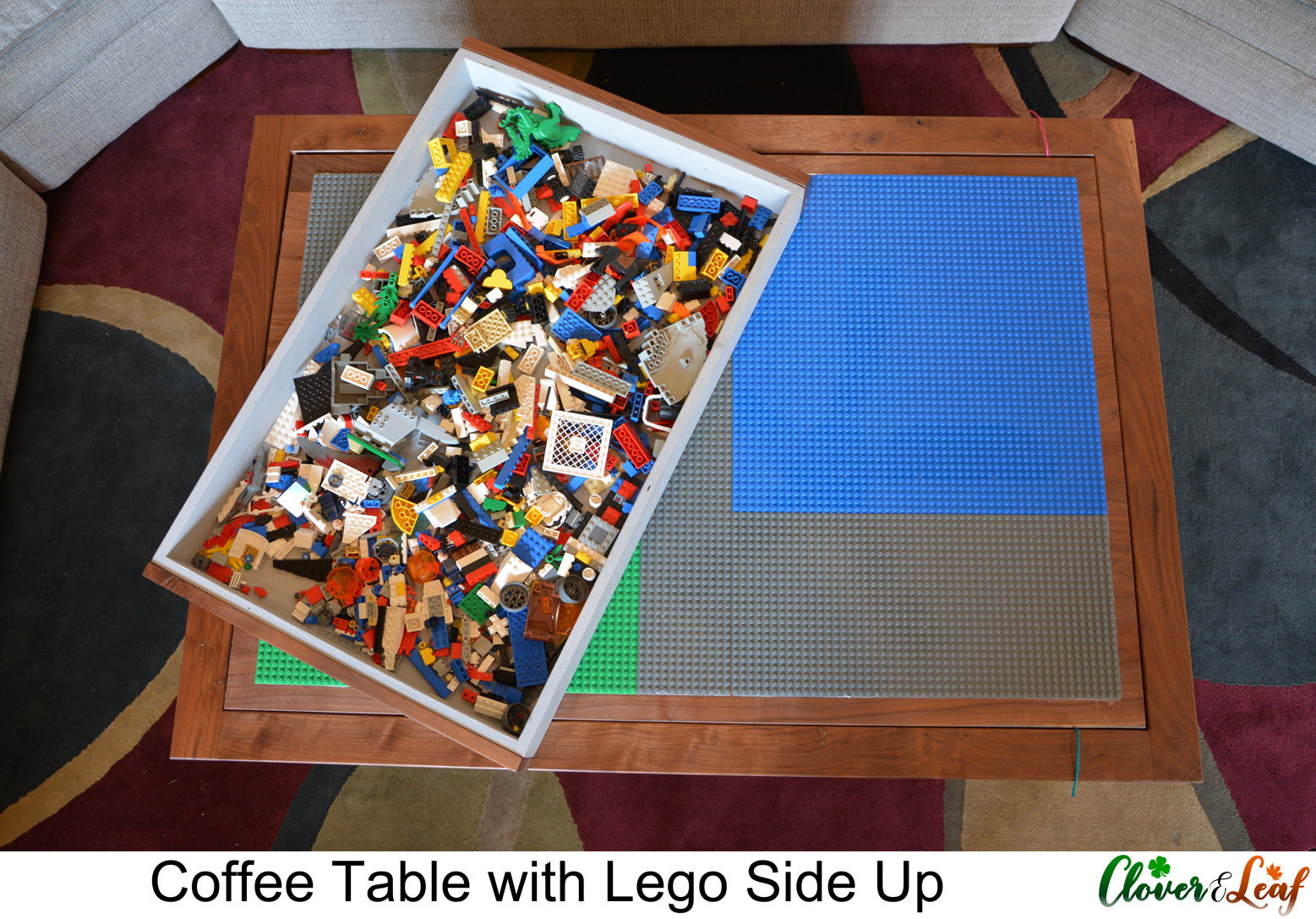 Coffee Table with Lego Side Up.jpg